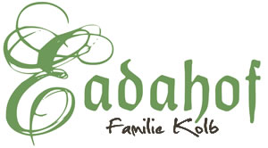 Eadahof Logo